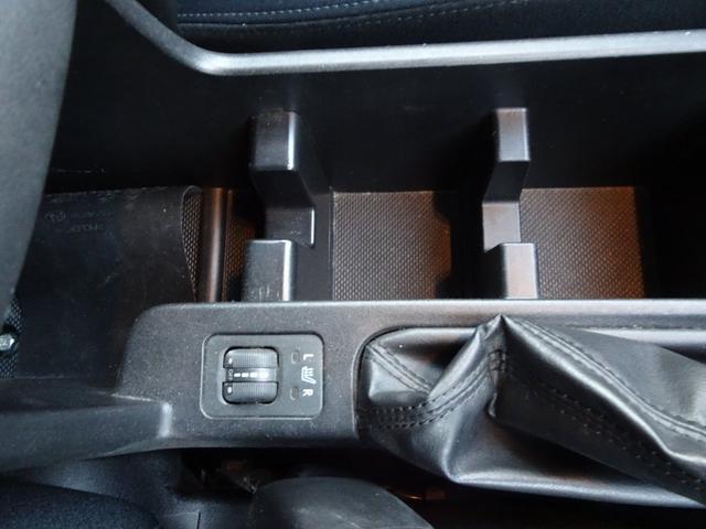 2.0X 4WD ナビ TV バックカメラ ETC車載器 ワンオーナー 禁煙車 シートヒーター(23枚目)