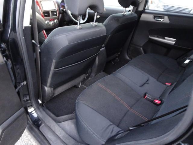 2.0X 4WD ナビ TV バックカメラ ETC車載器 ワンオーナー 禁煙車 シートヒーター(24枚目)
