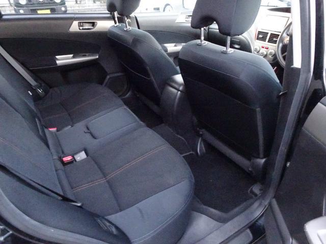 2.0X 4WD ナビ TV バックカメラ ETC車載器 ワンオーナー 禁煙車 シートヒーター(25枚目)