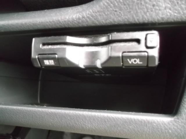 スバル デックス 1.3i-L 社外メモリーナビ ワンセグTV オートエアコン