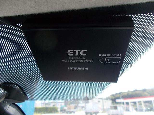 13C 4WD SDナビ ワンセグ ETC オートライト(12枚目)