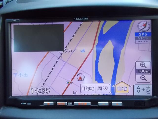 13C 4WD SDナビ ワンセグ ETC オートライト(15枚目)