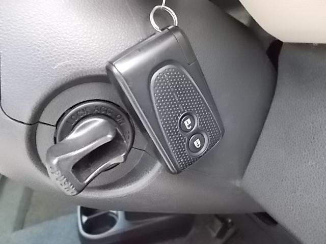 ダイハツ ミラココア ココアプラスX 2WD ナビ Bカメラ ETC スマートキー
