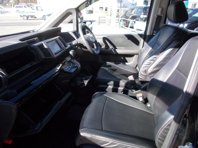ホンダ ステップワゴン GLパッケージ4WD ナビ Bカメラ フリップダウンモニター