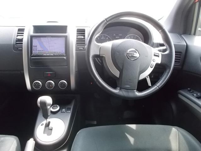 高速道路等でアクセルを踏まずに設定速度で走行してくれる便利なクルーズコントロール。