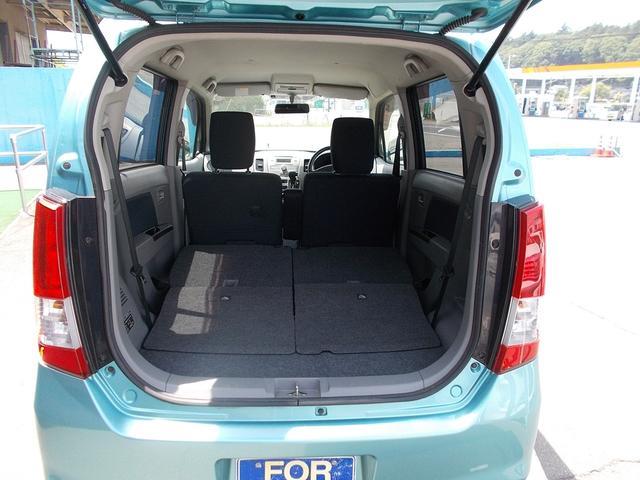XG 4WD シートヒーター 純正フロアマット ETC(8枚目)