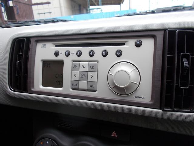 プラスハナ アプリコットコレクション 4WD ETC(14枚目)