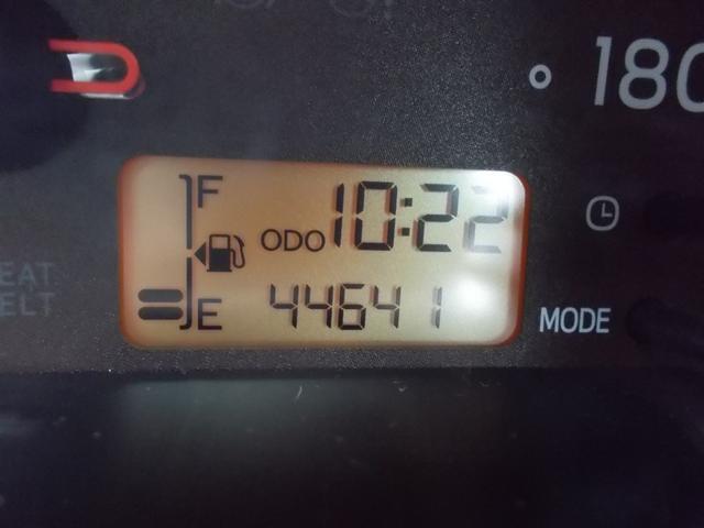 プラスハナ アプリコットコレクション 4WD ETC(16枚目)
