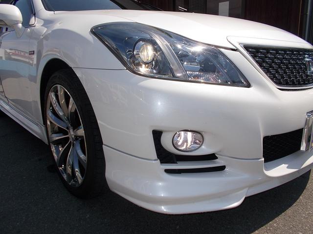 「トヨタ」「クラウン」「セダン」「長野県」の中古車6