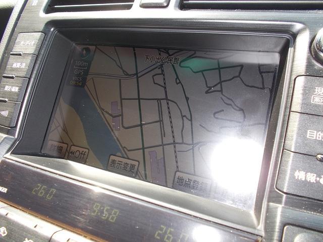 「トヨタ」「クラウン」「セダン」「長野県」の中古車19