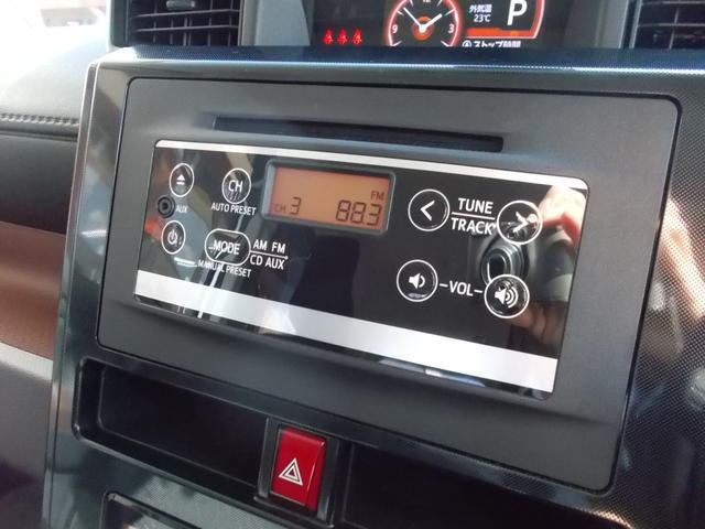 「トヨタ」「タンク」「ミニバン・ワンボックス」「長野県」の中古車16