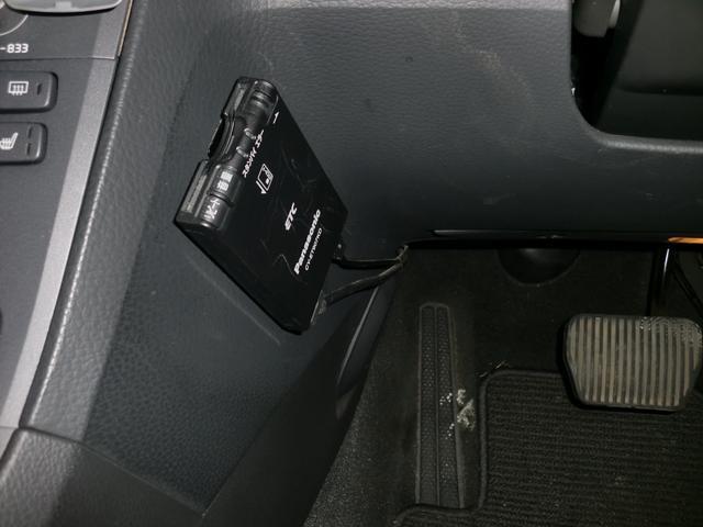 ベースグレード 4WD(16枚目)