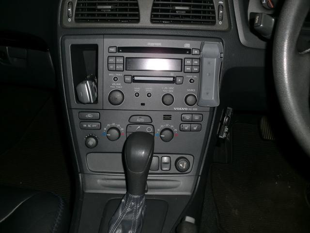 ベースグレード 4WD(17枚目)