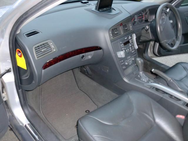 ベースグレード 4WD(19枚目)