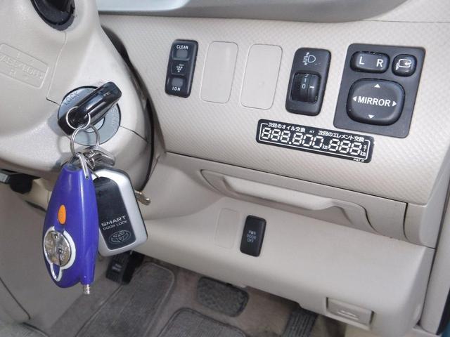 150i 4WD(12枚目)