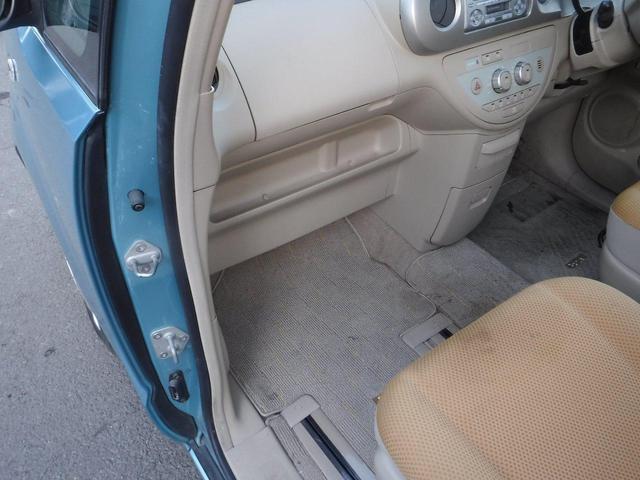 150i 4WD(17枚目)
