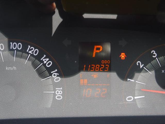 G Lパッケージ4WD ナビ スマートキー プッシュスタート(17枚目)