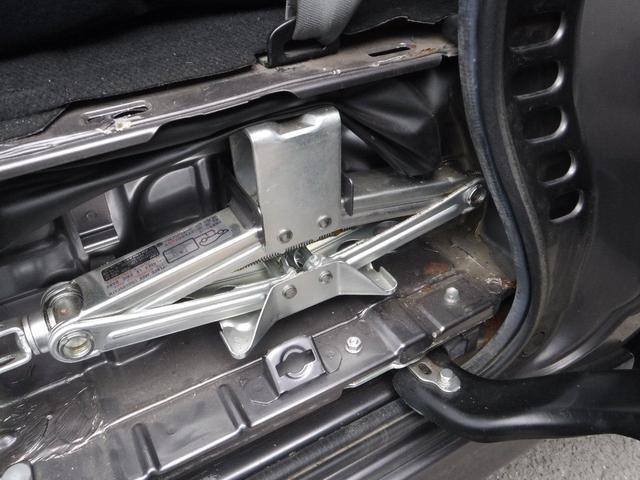 Lターボ 4WD エンジンスターター(19枚目)