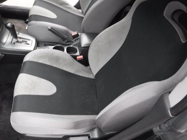 1.5i-S 4WD(16枚目)