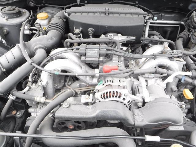 1.5i-S 4WD(18枚目)