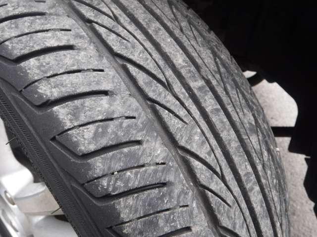 スポーツG 4WD タイベル交換 オートエアコン CDデッキ(18枚目)