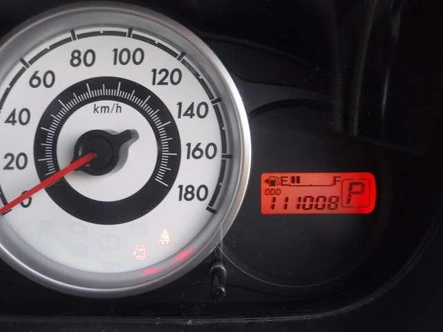 13S 4WD ETC 15インチアルミ キーレス CD(14枚目)