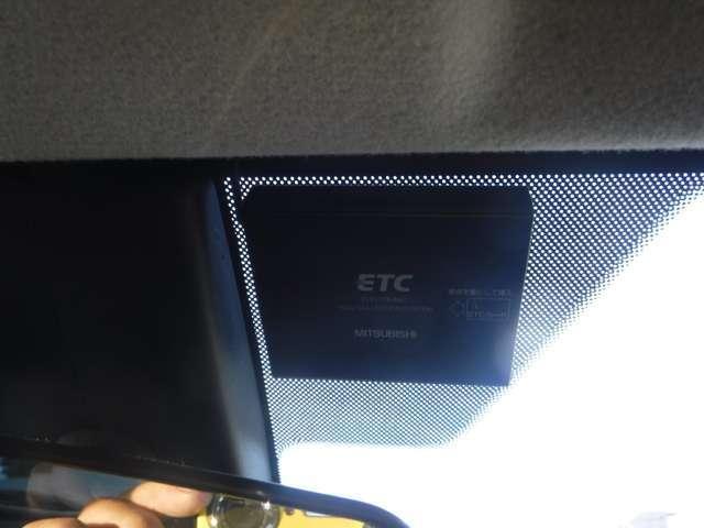 13S 4WD ETC 15インチアルミ キーレス CD(17枚目)