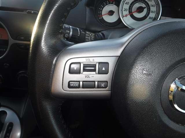 13S 4WD ETC 15インチアルミ キーレス CD(18枚目)