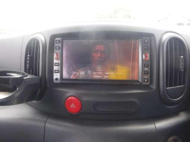 15X Vセレクション 2WD ナビ TV ETC 16AW(9枚目)