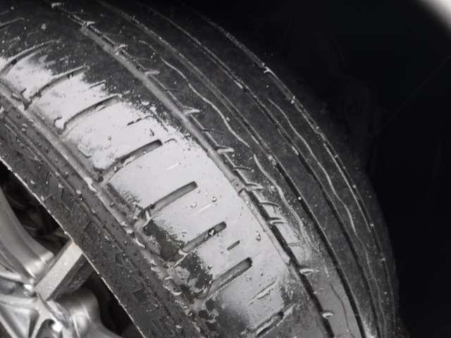2.0R Bスポーツ 4WD エアロ ナビ パワーシート(20枚目)