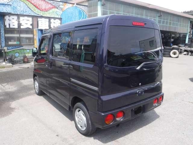 「三菱」「タウンボックス」「コンパクトカー」「長野県」の中古車8