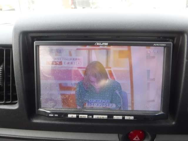 「三菱」「タウンボックス」「コンパクトカー」「長野県」の中古車17