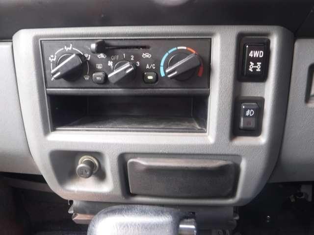 「三菱」「タウンボックス」「コンパクトカー」「長野県」の中古車18