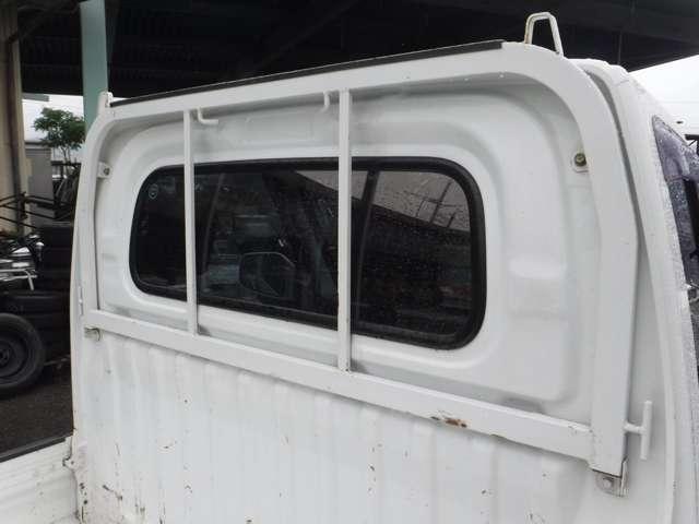 「三菱」「ミニキャブトラック」「トラック」「長野県」の中古車10