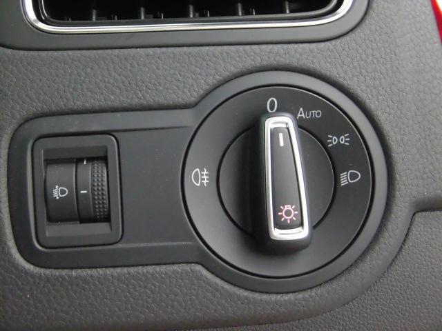 フォルクスワーゲン VW ポロ Premium Edition Navi Package