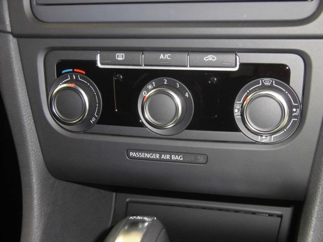 「フォルクスワーゲン」「VW ゴルフヴァリアント」「ステーションワゴン」「長野県」の中古車8