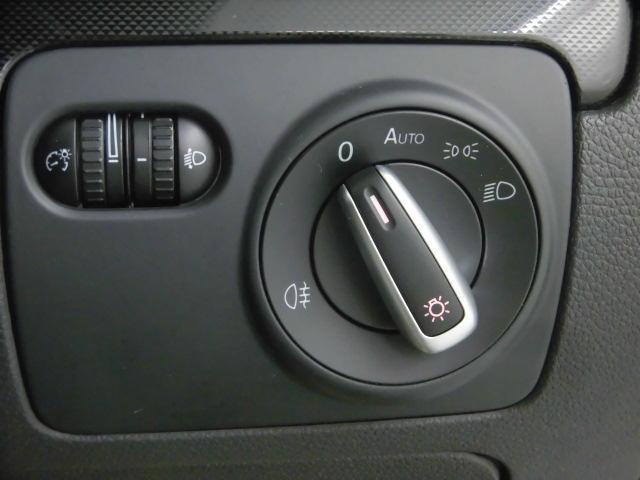 「フォルクスワーゲン」「VW ゴルフヴァリアント」「ステーションワゴン」「長野県」の中古車9
