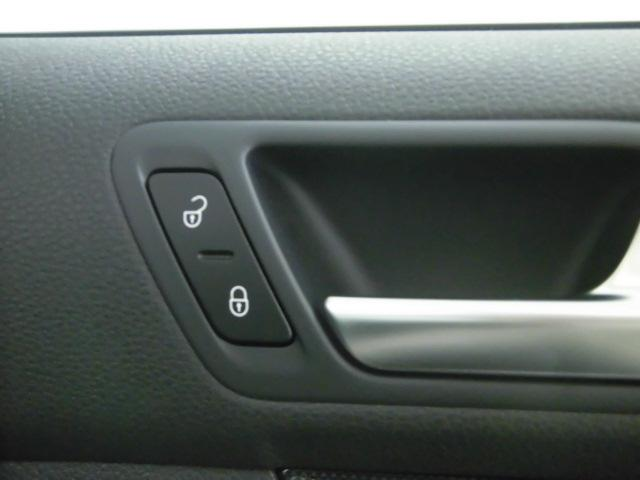 「フォルクスワーゲン」「VW ゴルフヴァリアント」「ステーションワゴン」「長野県」の中古車12