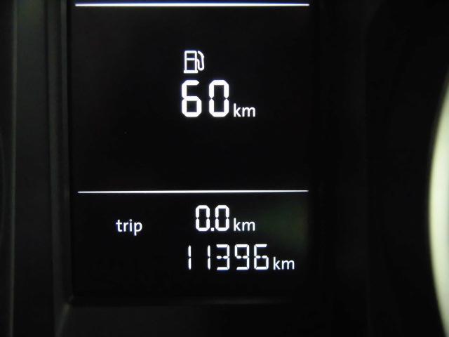 「フォルクスワーゲン」「VW ゴルフヴァリアント」「ステーションワゴン」「長野県」の中古車13
