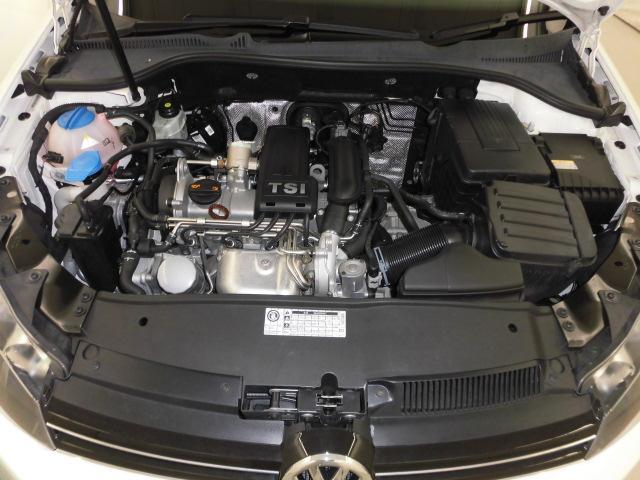 「フォルクスワーゲン」「VW ゴルフヴァリアント」「ステーションワゴン」「長野県」の中古車15