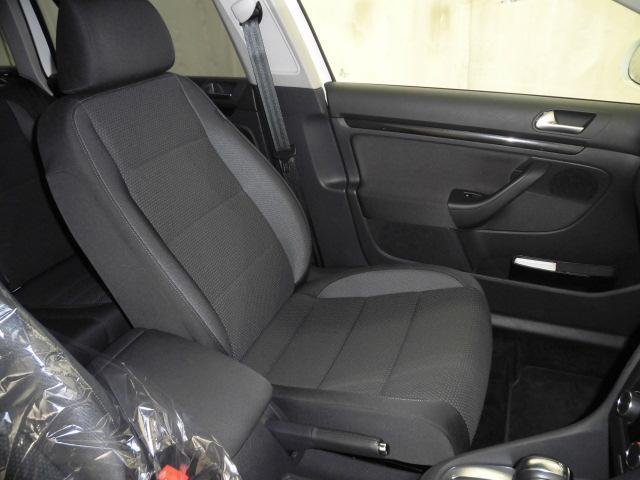 「フォルクスワーゲン」「VW ゴルフヴァリアント」「ステーションワゴン」「長野県」の中古車16