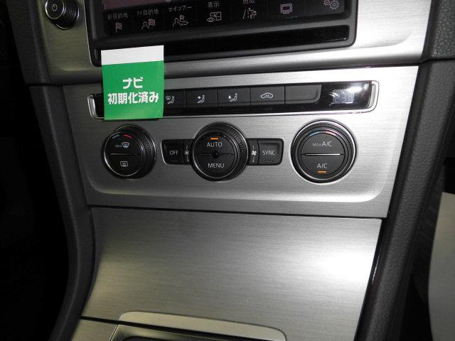 「フォルクスワーゲン」「ゴルフ」「コンパクトカー」「長野県」の中古車9