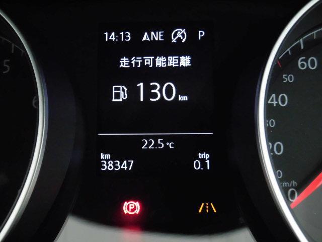 「フォルクスワーゲン」「ゴルフヴァリアント」「ステーションワゴン」「長野県」の中古車13