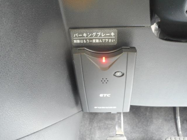 ココアプラスX HDDナビ地デジTV スマートキー(18枚目)