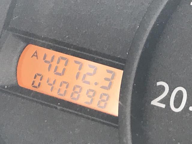 TB 4WD パワーステアリング クラッチオーバーホール済み(14枚目)