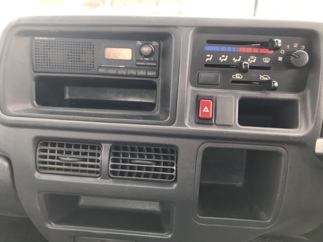 TB 4WD パワーステアリング クラッチオーバーホール済み(18枚目)