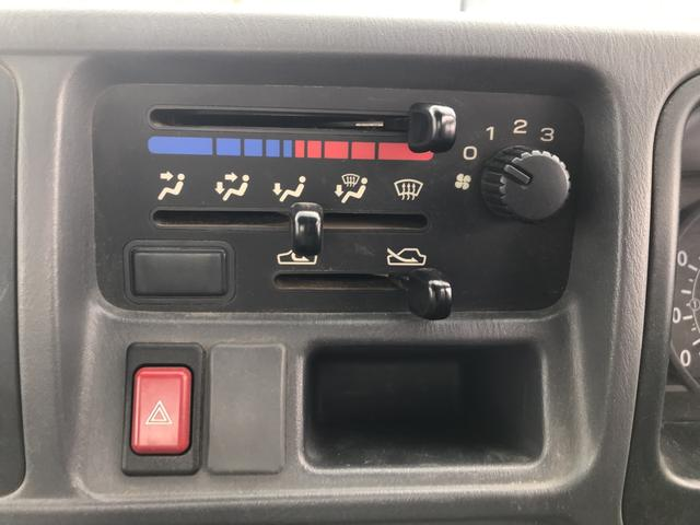 TB 4WD パワーステアリング クラッチオーバーホール済み(19枚目)
