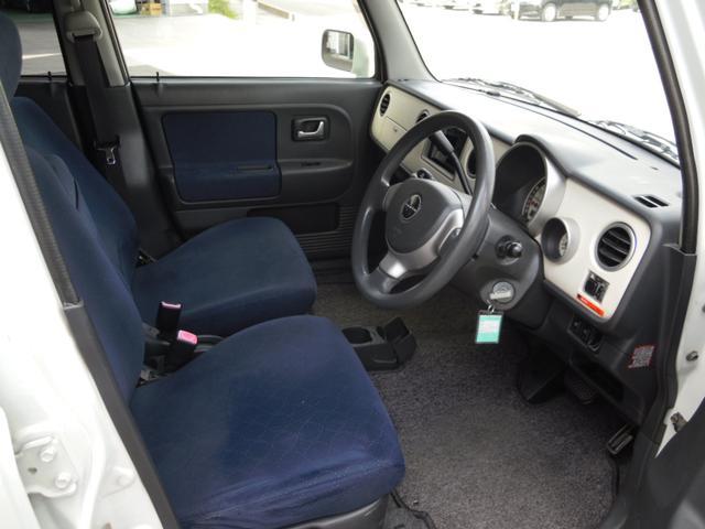 スズキ アルトラパン ターボ 4WD シートヒーター ETC車載器 キーレス