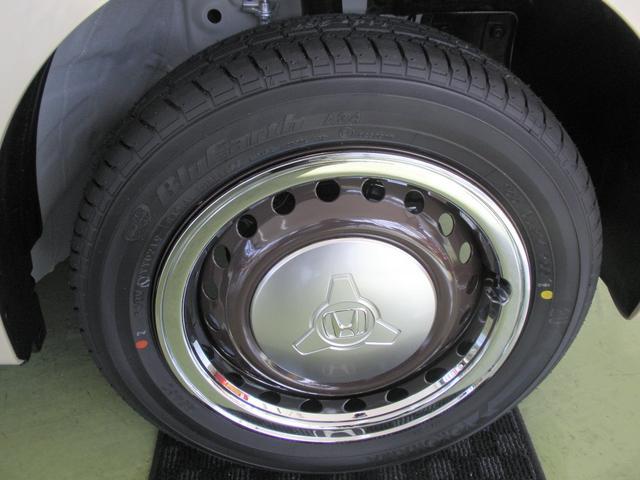 セレクト 4WD シートヒーター Bカメラ プッシュスタート(15枚目)