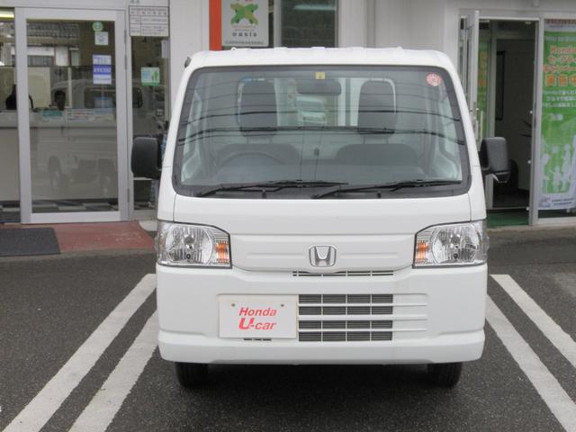 SDX 4WD エアコン パワステ 5速マニュアル 三方開(3枚目)